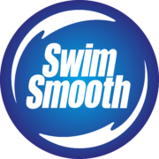 swim-smooth-logo